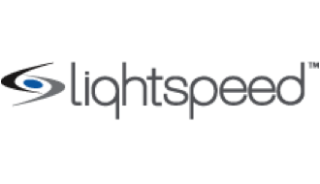 Lightspeed Systems Partners With Kentucky DOE to Provide Content Filtering