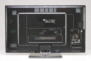 Panasonic TC-P65ST50 - SMART VIERA 65 Class ST50 Series ...