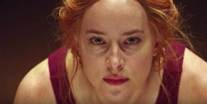 7 Great Dakota Johnson Performances That Aren't Fifty Shades Of Grey
