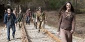 How The Walking Dead Changed The Way Greg Nicotero Designs Effects