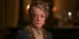Brace Yourselves, Downton Abbey Fans, The Sequel Has Been Delayed