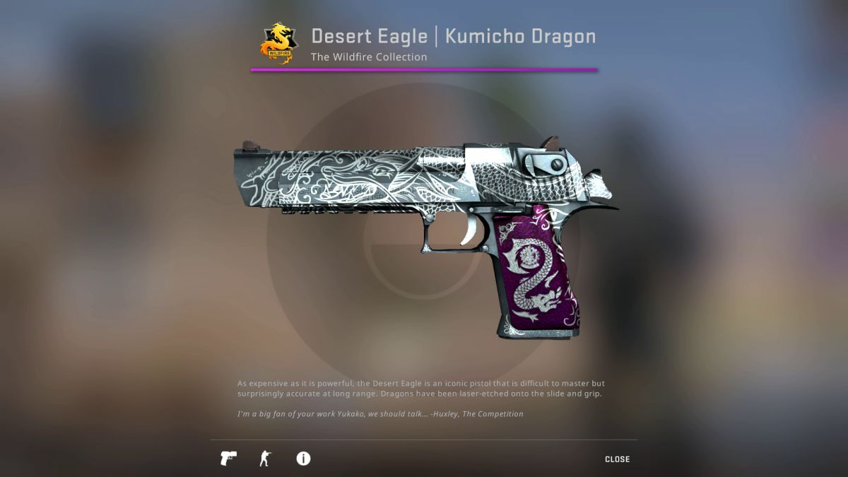Deagle sound effect csgo betting cs go betting advice steam group chat