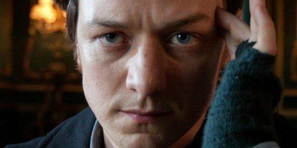 How Professor X Will Lose His Hair In X-Men: Apocalypse