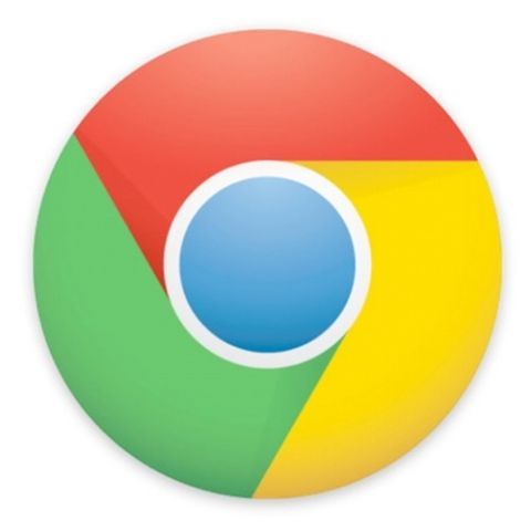 Google Chrome Review - Pros, Cons and Verdict | Top Ten Reviews
