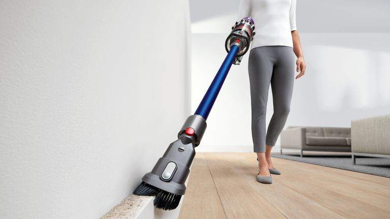 Dyson V11 Absolute deal