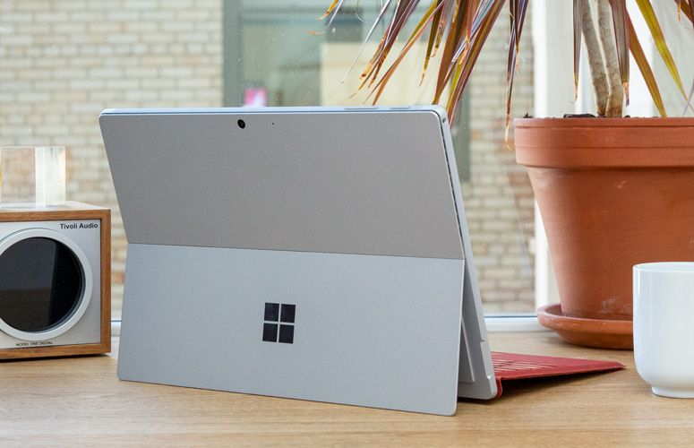 Windows 10 update kills these once-popular features