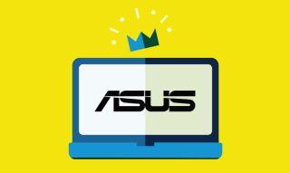 Asus: 2020 Brand Report Card