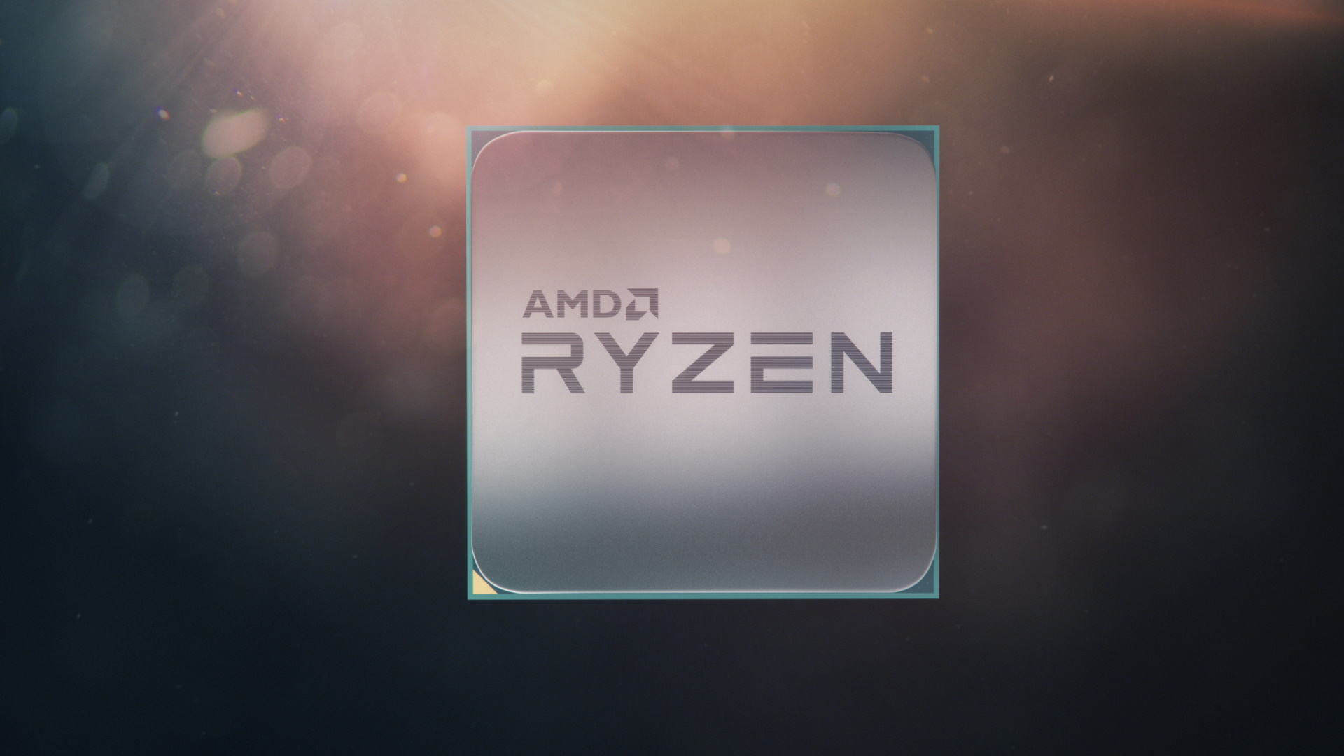 AMD's new 65W Ryzen 5000 desktop chips are for OEMs only