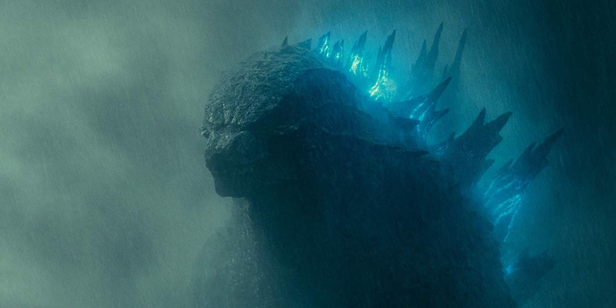 Godzilla Vs. Kong Has Been Delayed