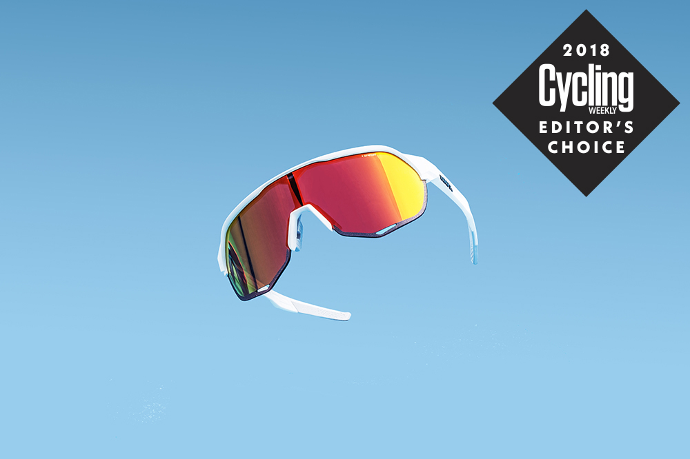 b933b2c7f6ae9 10 best cycling glasses 2019  a buyer s guide - Cycling Weekly