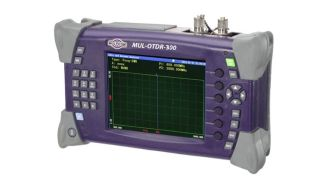 Multicom Introduces Next-Gen Optical Fiber Test Equipment