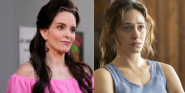 Tina Fey, Emmy Rossum And Tons More Just Signed On For A New Amazon Series