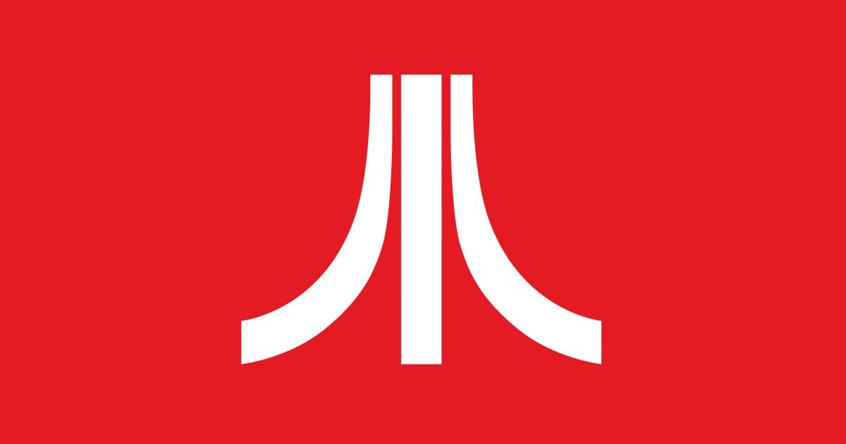 Atari wants to make 'premium' PC games again