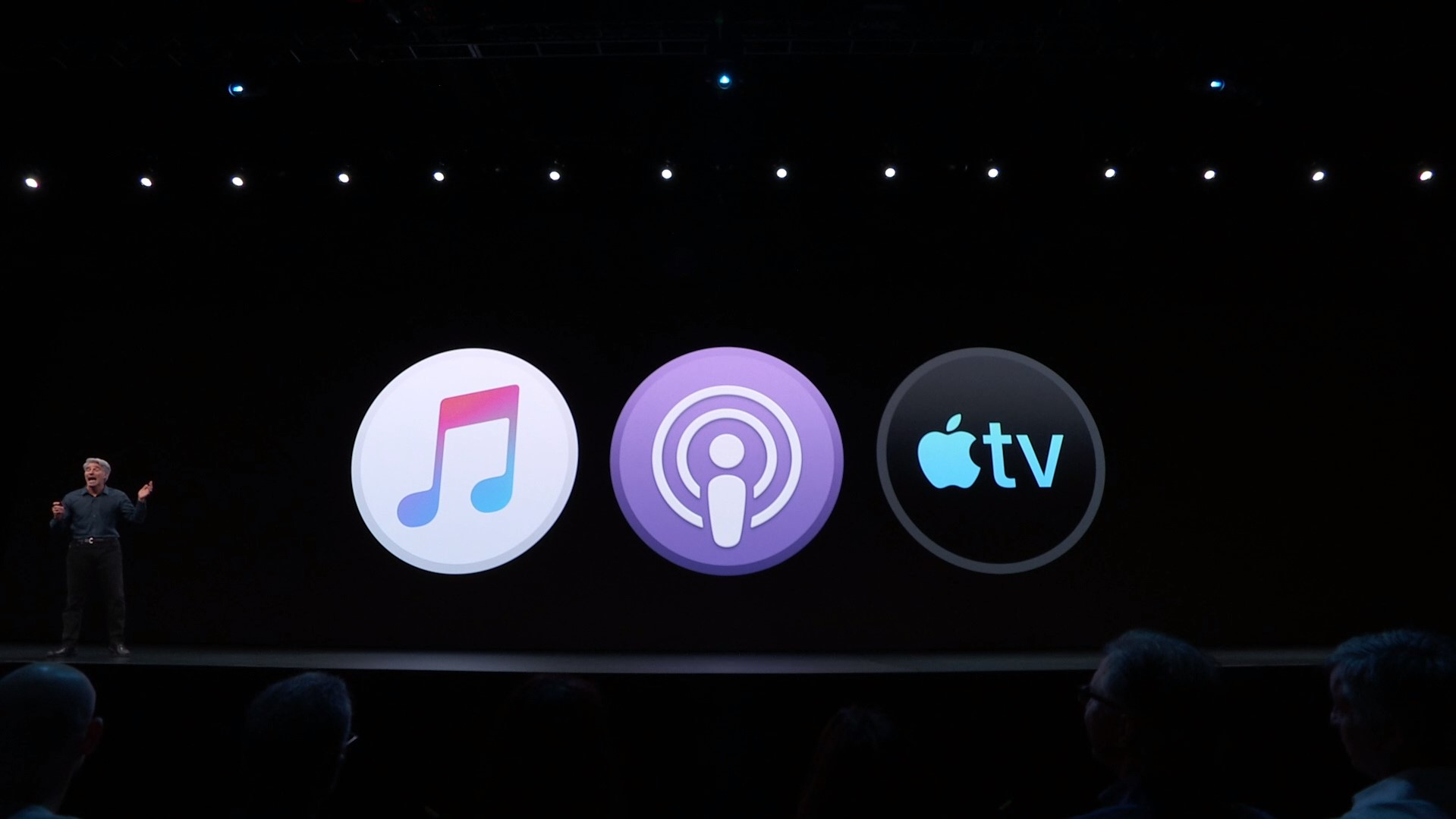 iTunes Shutting Down: What It Means for You | Tom's Guide