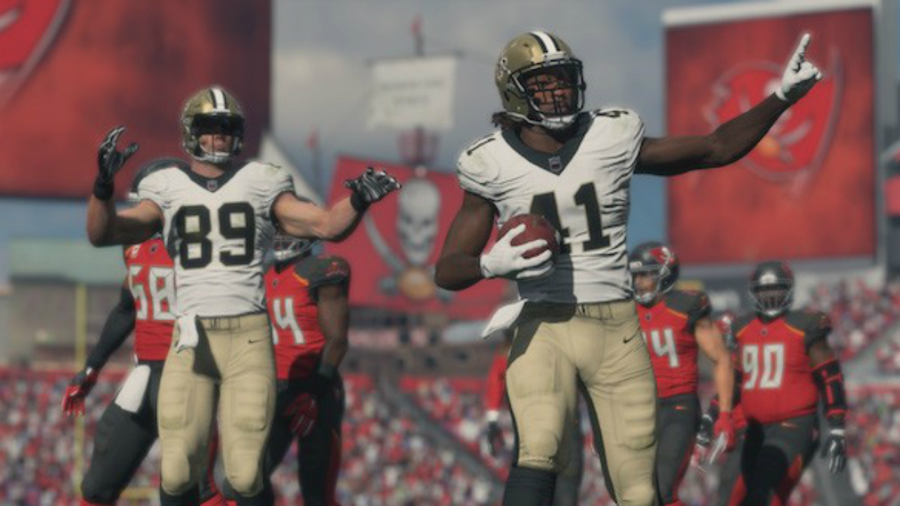 11 Key Changes Madden 19 Needs To Make According Fans