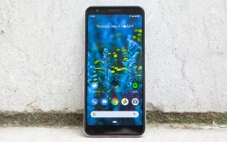 Google Pixel 4a will surpass the Pixel 3a