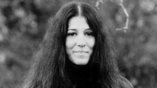 Rita Coolidge in 1970