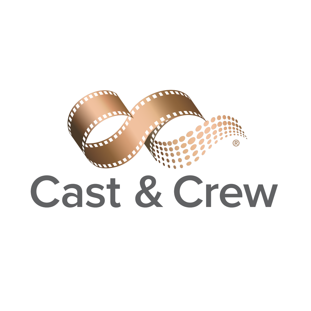 Cast Crew Increases Global Reach By Acquiring Uk Payroll Leader Sargent Disc Broadcasting Cable