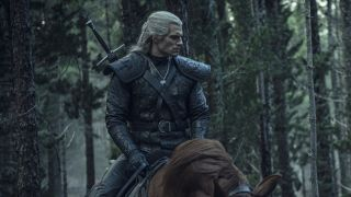 The Witcher Episode 1 Recap Geralt Of Rivia S Netflix Debut