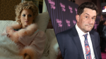 Talking Jessica Chastain's 'The Eyes Of Tammy Faye' With Director Michael Showalter