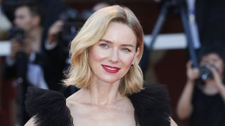 Naomi Watts, recently cast in the Game of Thrones prequel