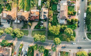 Mortgage rate rises could impact self builders and renovators