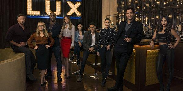 lucifer season 3 cast fox