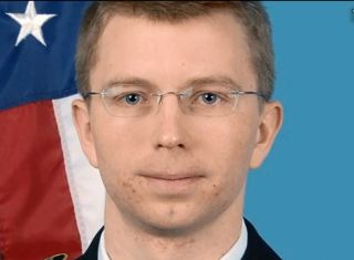 Pvt. Chelsea Manning, frmerly known as Bradley Manning, is seeking gender reassignment and has requested to be known as Chelsea Manning.