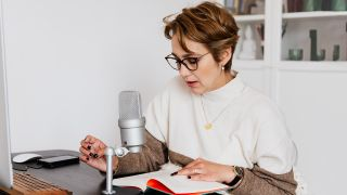 Best Voice Recording Software 2020