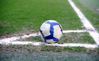 Soccer – Barclays Premier League – Fulham v Manchester City – Craven Cottage