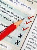 Are schools prepared for the digital classroom?