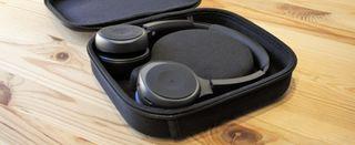 Cisco 730 Headset
