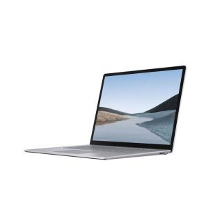 Microsoft Surface laptop deals sales price cheap