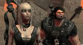 Will Brutal Legend 2 Ever Happen? Here's What Tim Schafer Says
