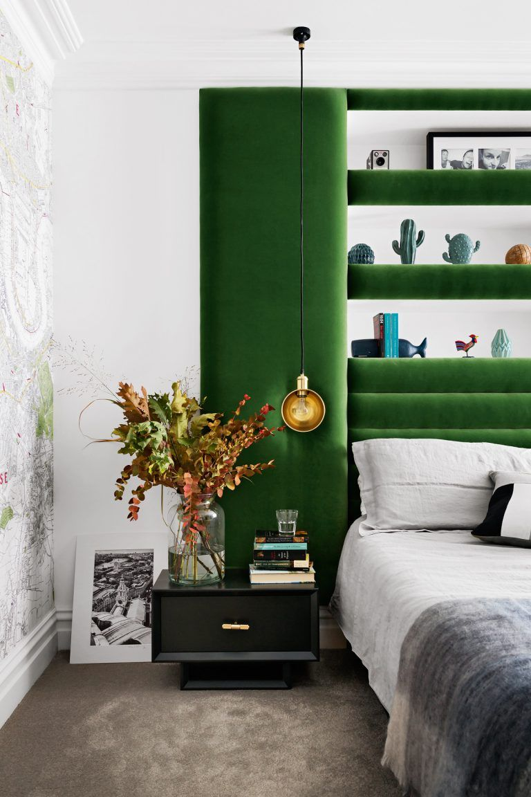 Headboard Ideas 21 Dramatic Headboard Designs For A Striking Bedroom Scheme Livingetc