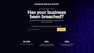BusinessBreachReport.com