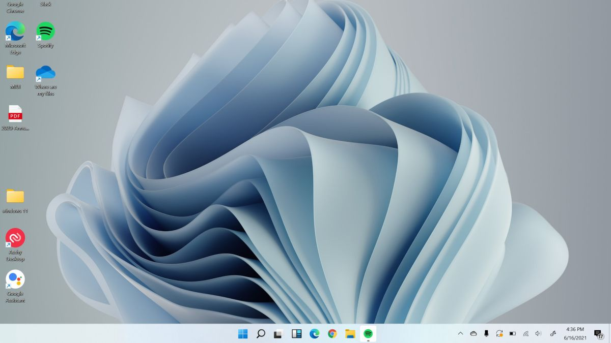 Windows 11: Your guide to Microsoft's next Windows OS