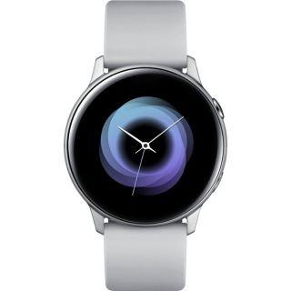 Samsung Galaxy Watch Active