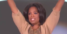 How Oprah Knew It Was Time To End Her Talk Show