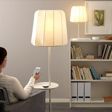 Ikea Tradfri Review Not So Smart