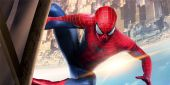 The Amazing Spider-Man 2 Honest Trailer Is Fittingly Merciless
