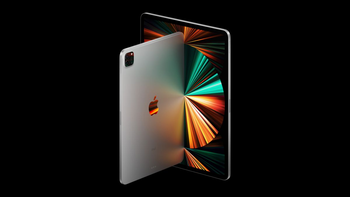 Apple iPad Pro 2021: Price, release date and features