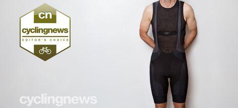 Castelli Free Aero Race cycling bib shorts