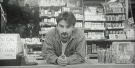 Kevin Smith Shares Wonderful Tribute To Clerks 28 Years Later