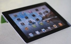 My Ten Most Used Apps to Become Fluent on the iPad
