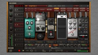 Best guitar plugins 2020: software to supercharge your guitar sounds and recordings
