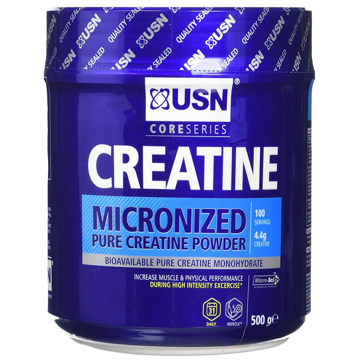 Best Creatine 2020.Best Cheap Creatine Deals 2019 Boost Your Performance And