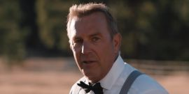 How Yellowstone's 1883 Prequel Will Be Even Bigger Than Kevin Costner Flagship Series