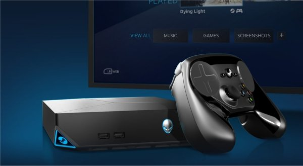 5 ways steam 39 s universe could change console gaming - How to stream console games ...
