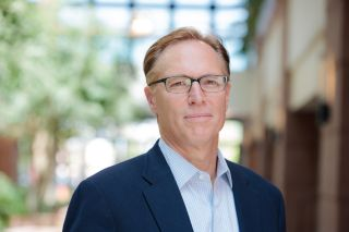 Warren Schlichting